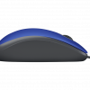 https://tienda.loading-systems.net/product/m110-mouse-usb-azul/