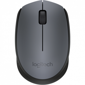 https://tienda.loading-systems.net/product/m170-mouse-inalambrico-negro/