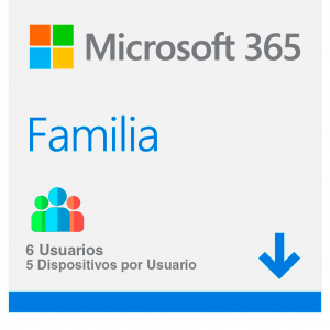 https://tienda.loading-systems.net/product/microsoft-office-365-familia