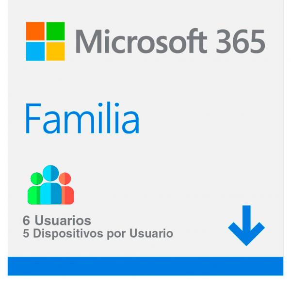 https://tienda.loading-systems.net/product/microsoft-office-365-familia