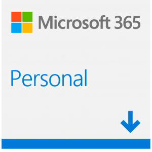 https://tienda.loading-systems.net/product/microsoft-office-365-personal