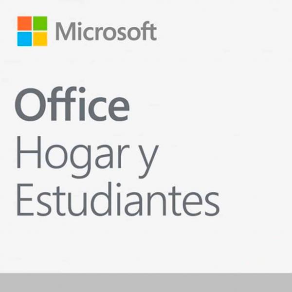 https://tienda.loading-systems.net/product/microsoft-office-hogar-y-estudiantes-2019